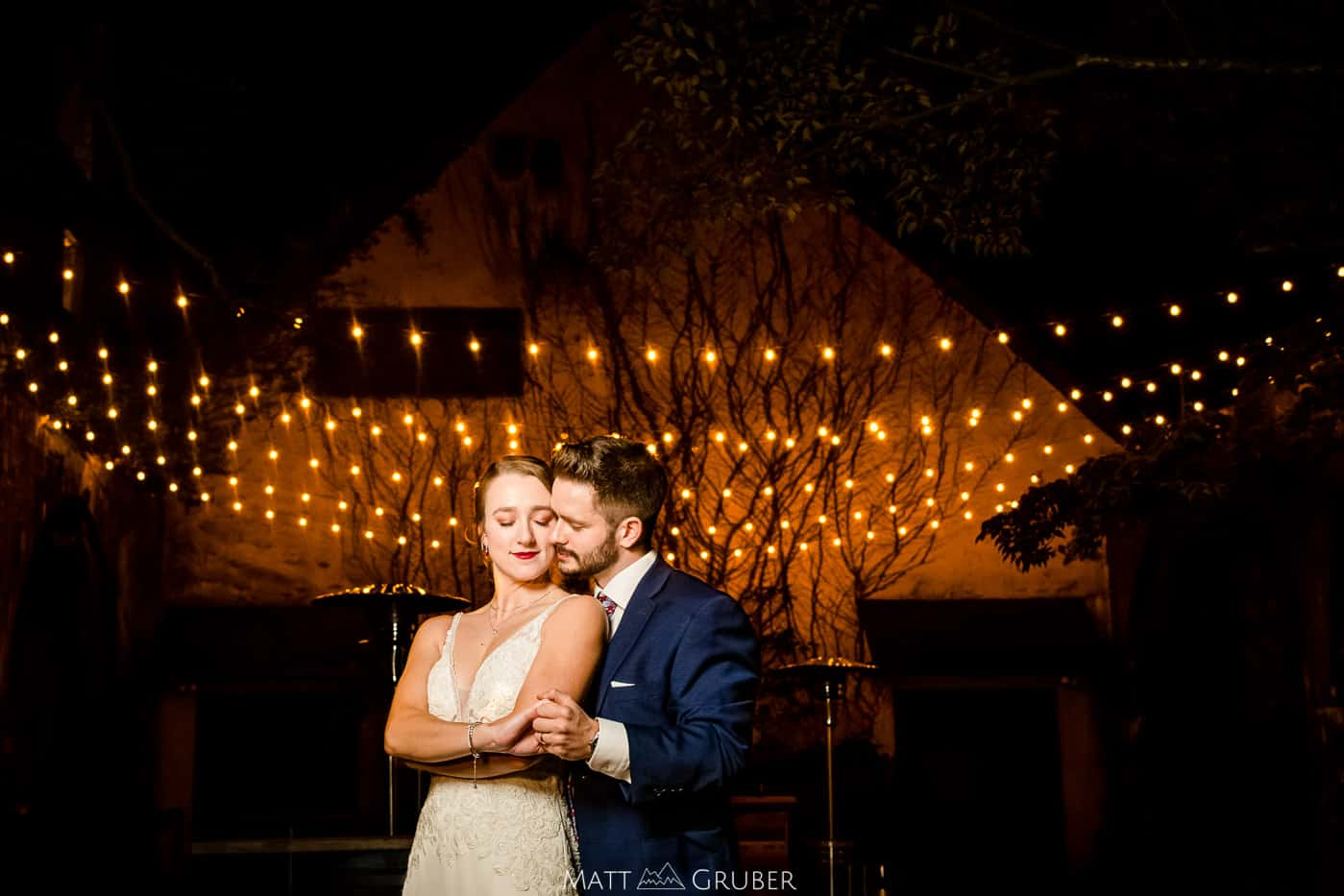 Old Mill Rose Valley Wedding
