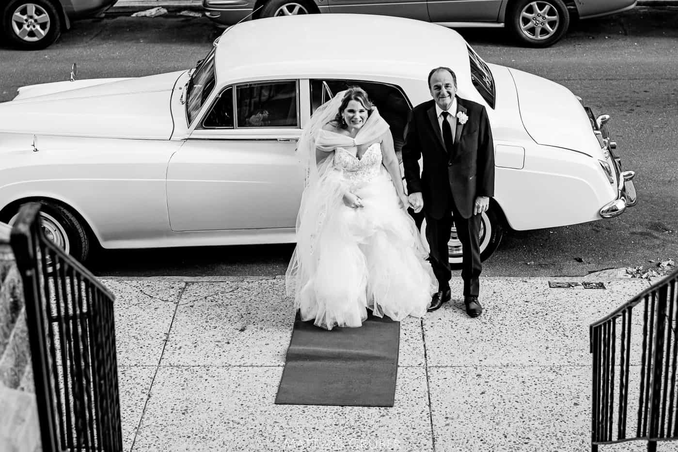 EPIPHANY OF OUR LORD South Philadelphia WEDDING