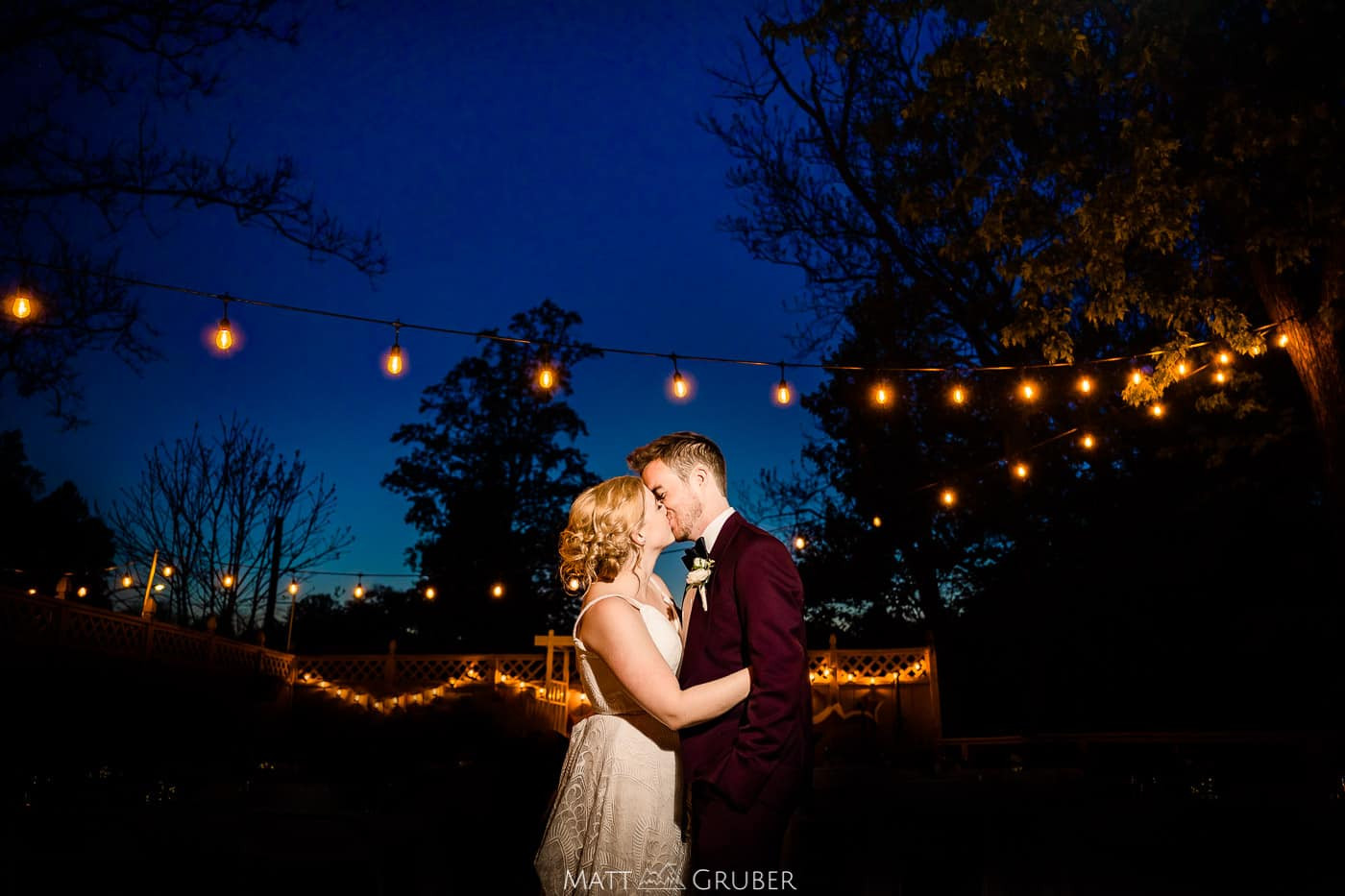 pennypack mill wedding